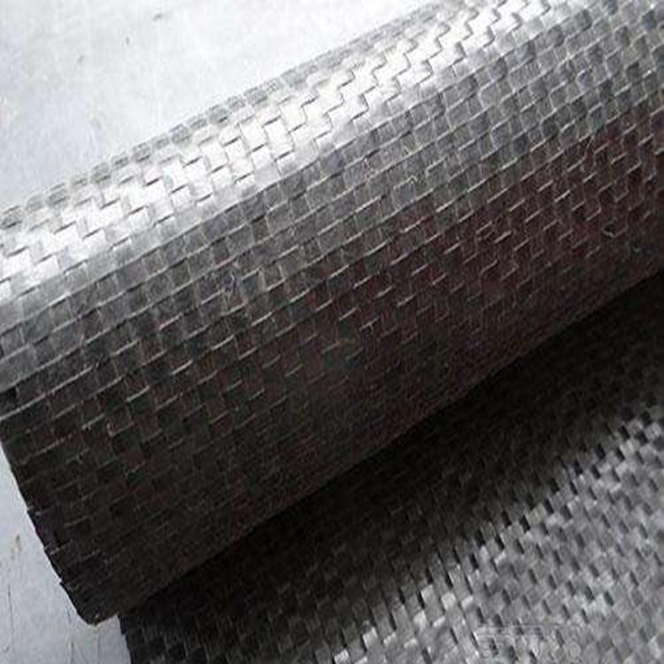 厂家直销机织模袋布 模袋混凝土 土工模袋布