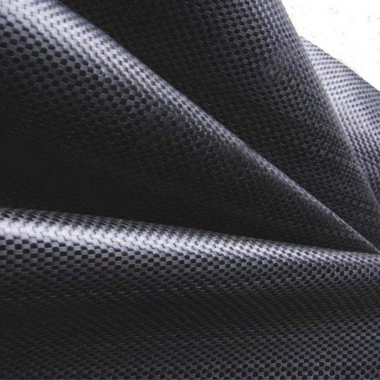 厂家直销混凝土机织模袋布,模袋混凝土