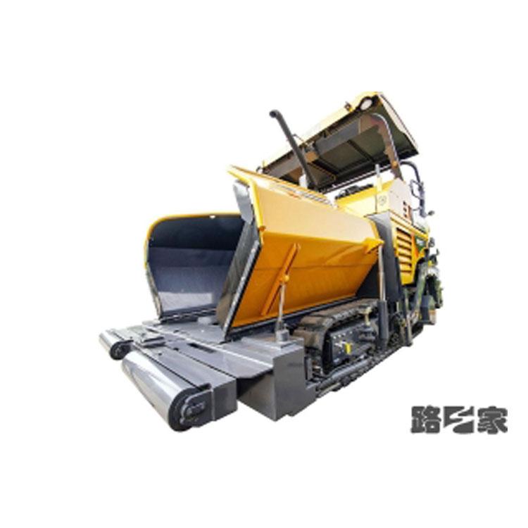 摊铺机报价,徐工摊铺机厂家专业生产定制RP953T摊铺机