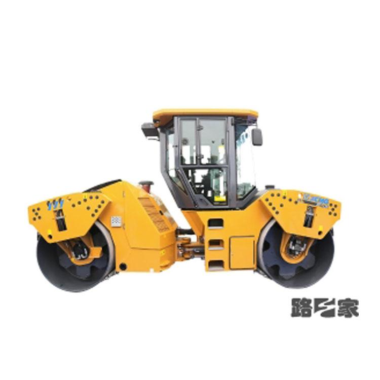 XD133S压路机,振动压路机,压路机厂家 压路机价格