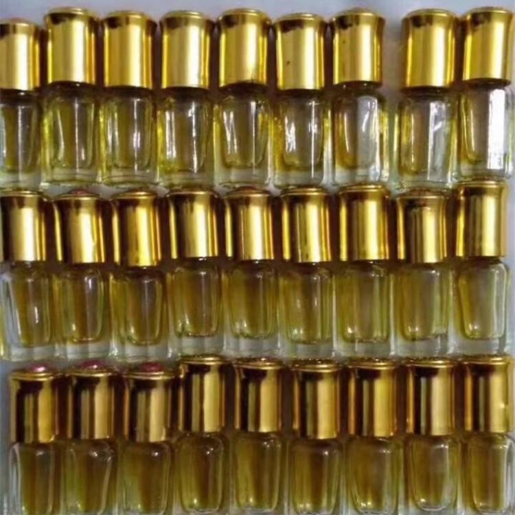 沉香油怎么用_在线咨询百园沉香精油厂家,专业解答,海南沉香精油,沉香油多少钱一克,沉香油厂家