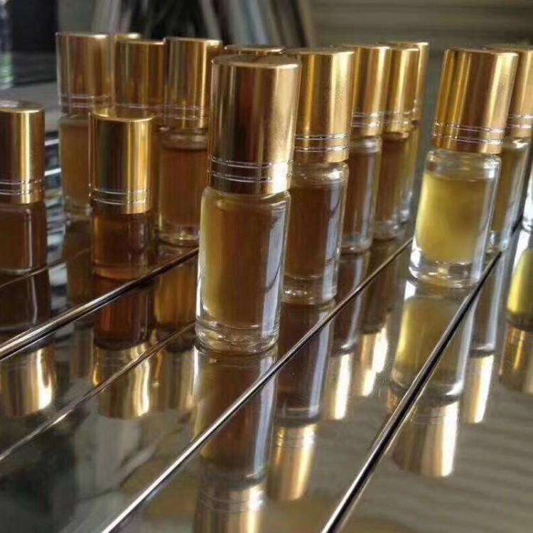 沉香油多少钱一克_沉香油厂家全国批发直销沉香油,量大从优,欢迎选购,海南纯油,海南沉香精油,