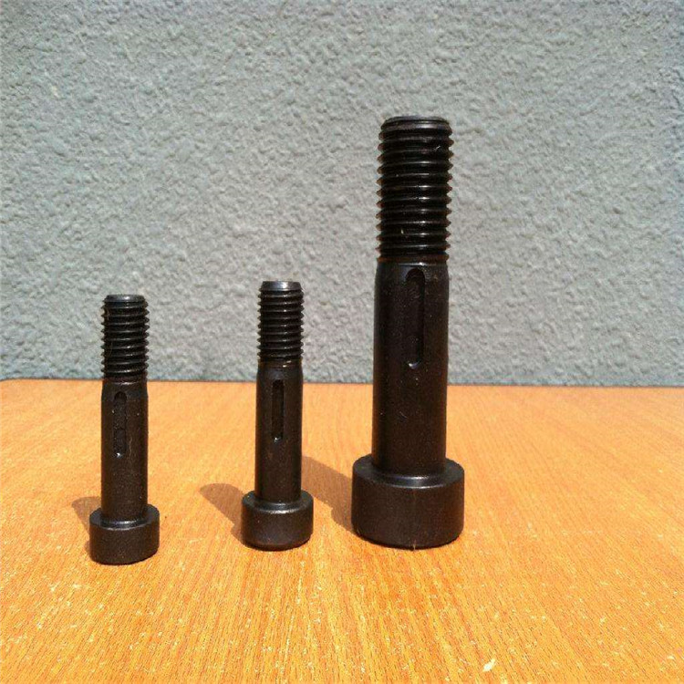 螺栓一站式采购平台 , 精工品质 , 多型号可选 , 专业定制 , 螺栓生产商 , 品质保障 , 价格实惠 , 售后完善 , 采购固定螺栓
