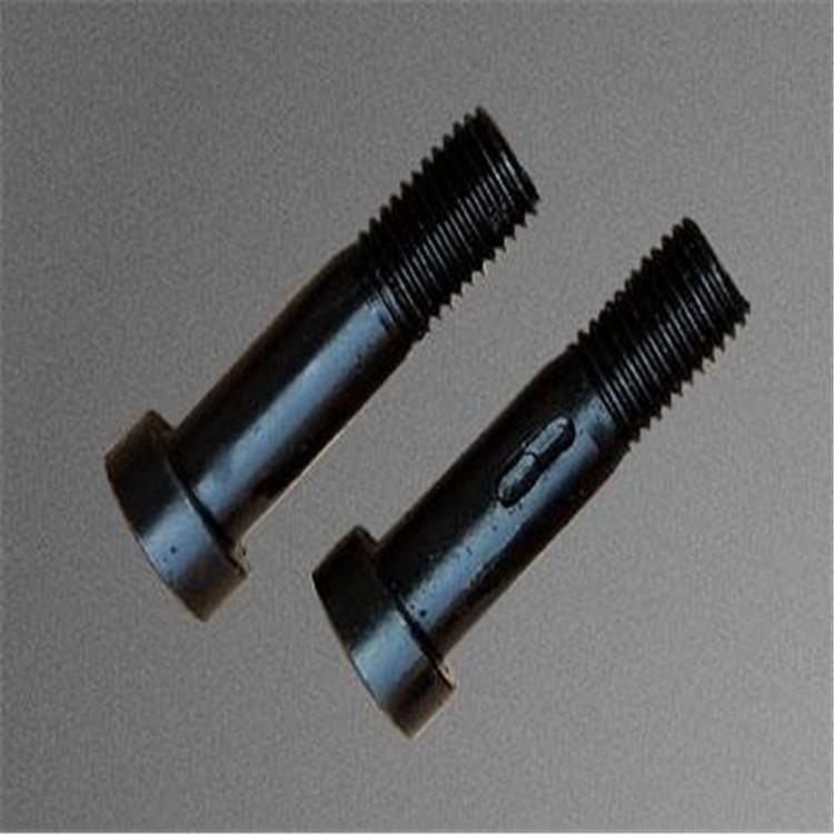 螺栓一站式采购平台 , 精工品质 , 多型号可选 , 专业定制 , 螺栓生产商