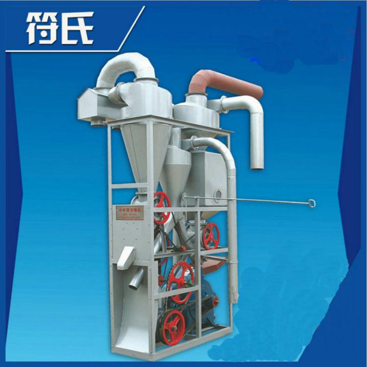 碾米机,符氏FSFS-35饲料磨粉机,大型粮食粉碎机,高品质家用粉碎机