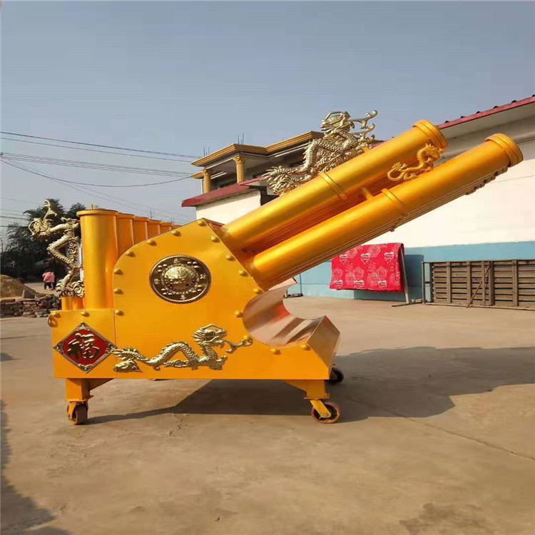 环保鞭炮机,环保礼炮,礼炮车销售,电子礼炮厂,电子礼炮价格