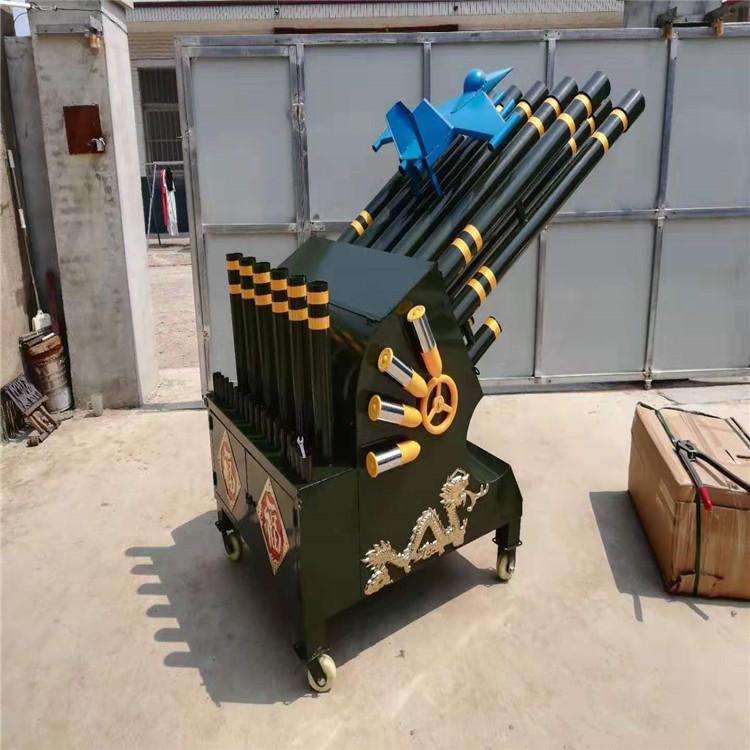 礼炮,皇家礼炮,礼炮车销售,电子礼炮,皇家礼炮价格,皇家礼炮厂