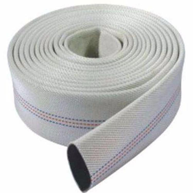 消防水带报价,消防器材厂家大量供应消防水带,高品质、低价格,耐压性强