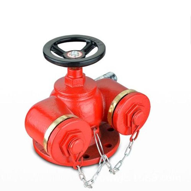 消防水泵接合器,选永业消防,消防深井泵质量优,价格优