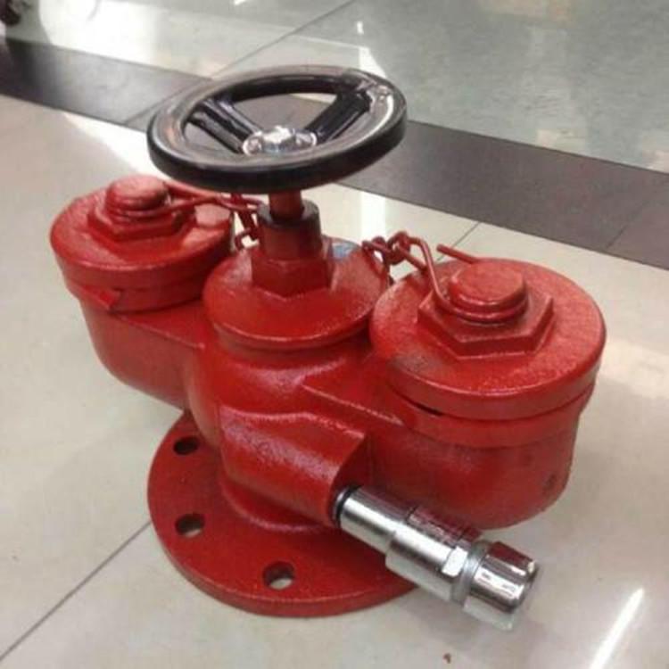 消防水泵接合器厂家供应:立式水泵接合器、多功能消防水泵接合器,欢迎选购
