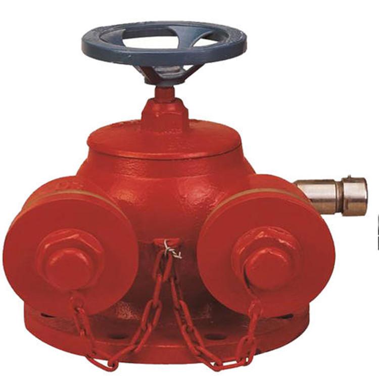 消防泵厂家,现货消防水泵接合器,消防泵,卧式消防泵,立式消防泵,单级消防泵,多级消防泵