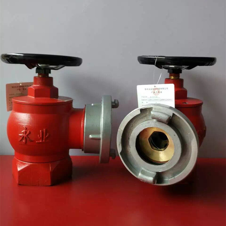 厂家专业生产批发消火栓、消火栓箱,型号齐全,消火栓射程远,水量大、质量更可靠