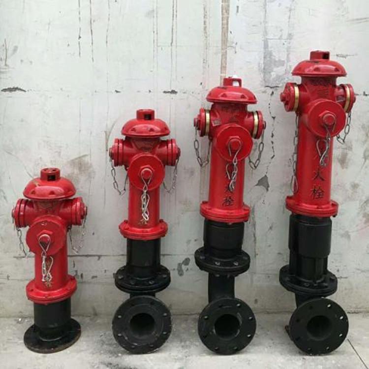 消火栓、消火栓箱,找永业消防公司,厂家大量批发,价格合理
