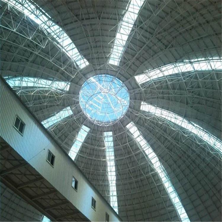 网架公司拥有钢结构一级,幕墙一级,钢结构甲级设计资质,网架点击咨询
