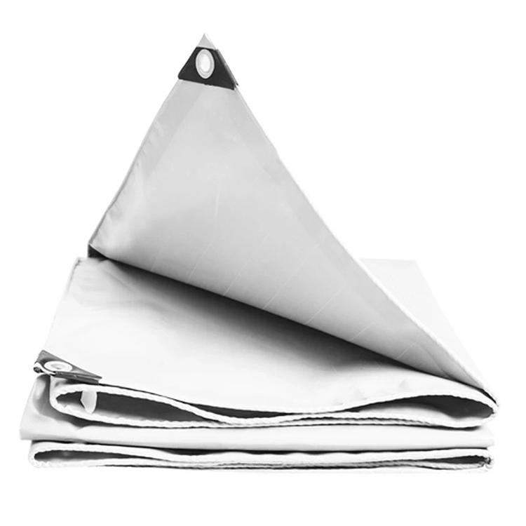 现货pvc刀刮布、防雨篷布、防水耐磨刀刮布,大量供应,欢迎订购