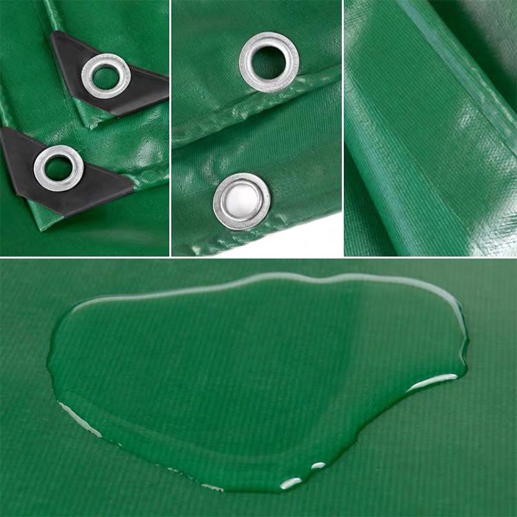 Pvc防雨篷布价格,佳鑫布业专业生产防雨篷布,篷布全网最低价,质量高,信誉好