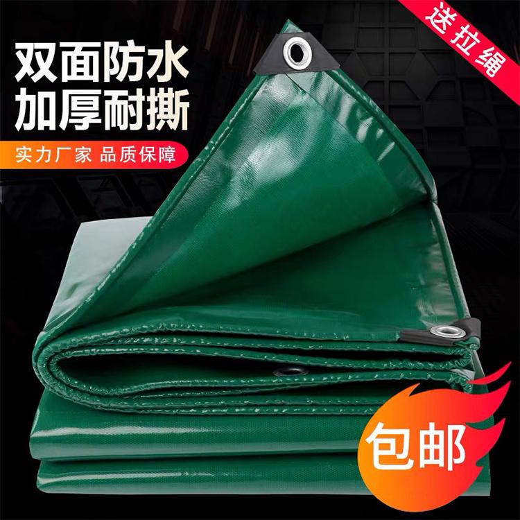 防水耐磨刀刮布厂家专业生产直销,刀刮布高质量,低价格,防水耐磨刀刮布报价