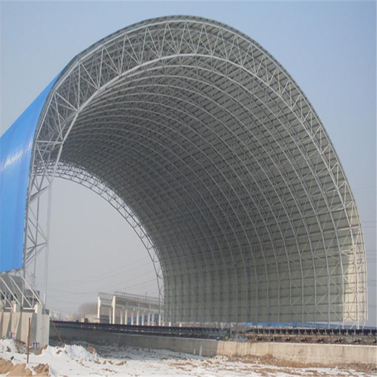 拱形网架,采购批发市场,优质拱形网架价格,品牌厂商