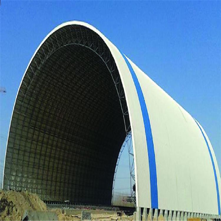 球形网架,干煤棚网架,库房网架,专业设计施工