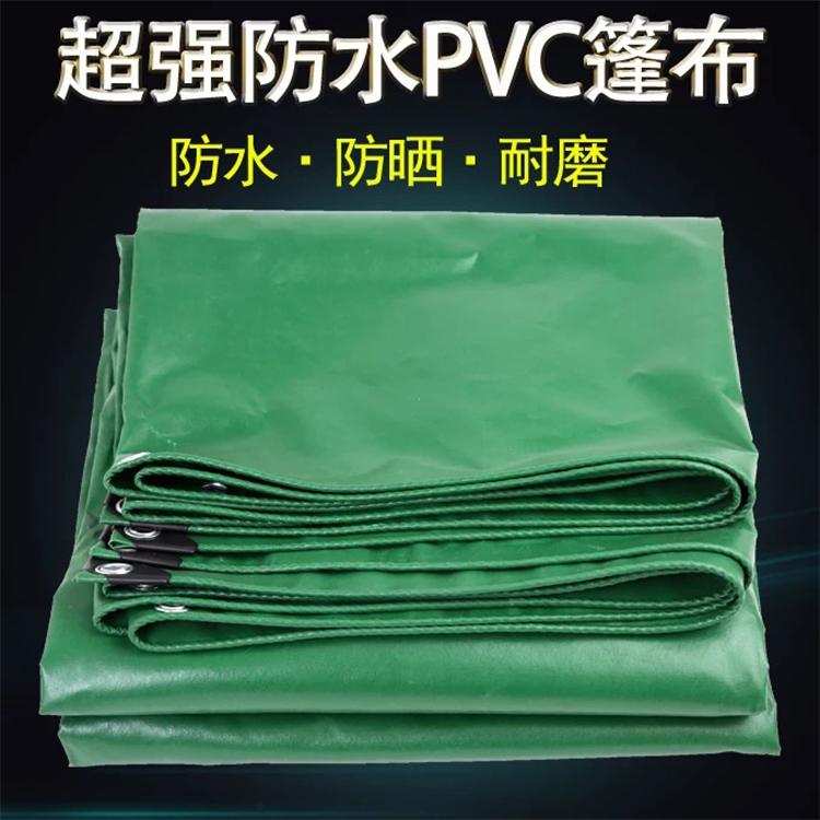 篷布厂家直销各类篷布,防雨篷布、防火篷布,种类齐全,报价低,值得信赖