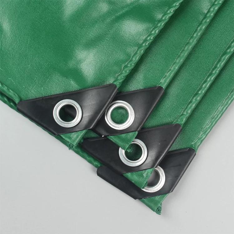 专业生产PVC涂塑布、防雨布,防水防火篷布,货场盖布,汽车篷布
