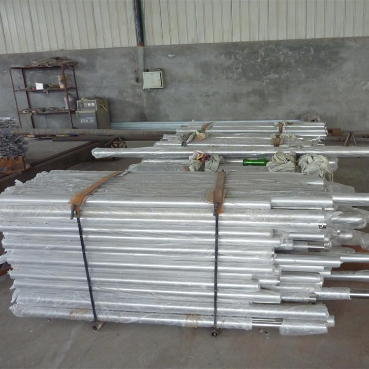 不锈钢网架,网架加工,首选华凯网架公司,专业致力于网架设计与安装