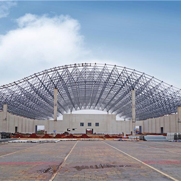 螺栓球网架厂家大量供应螺栓球、网架加工材料,专业螺栓球网架生产安装厂家,螺栓球网架新颖,安全更可靠