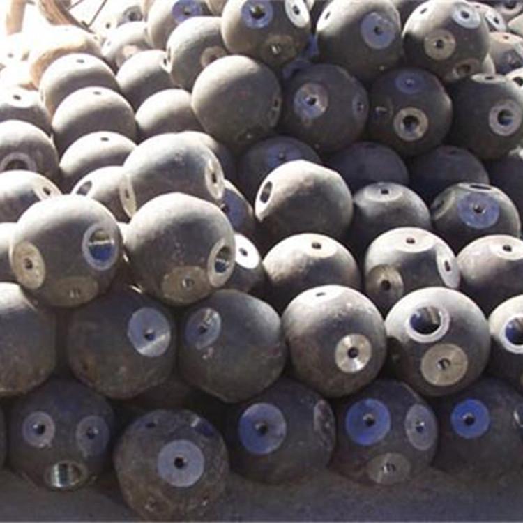 螺栓球网架,选华凯网架,主要生产网架,锥头,螺栓球,无纹螺母,螺栓等工程配件