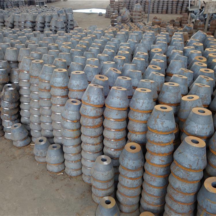 网架厂专业网架加工,提供球形网架、不锈钢网架,网架螺栓球、网架钢管等