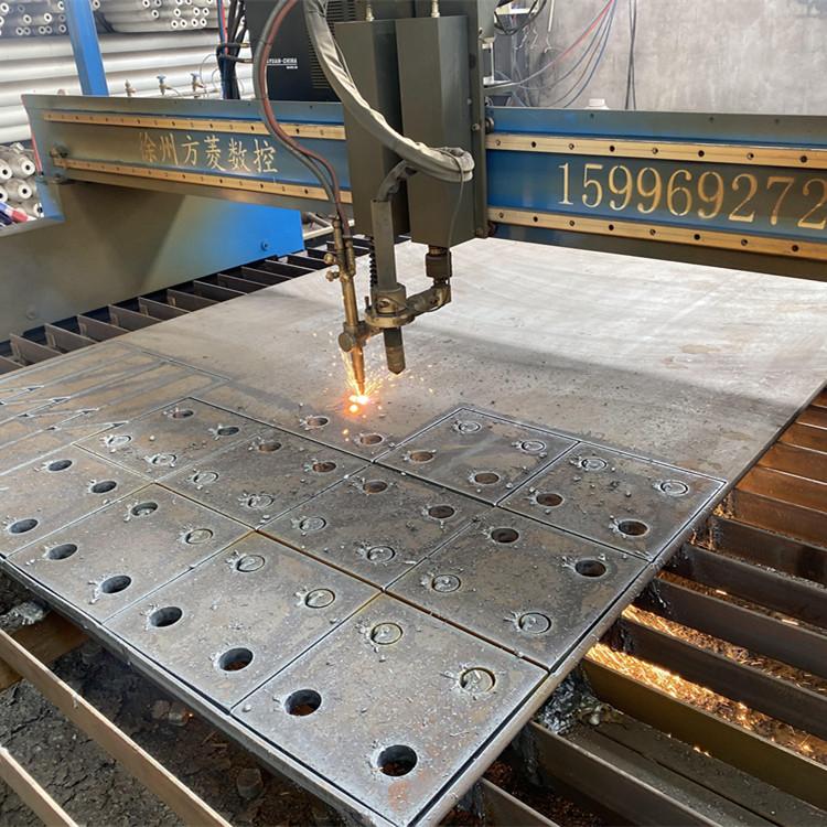 钢板下料,数控钢板下料,高效快速准确,质量为上,诚信经营