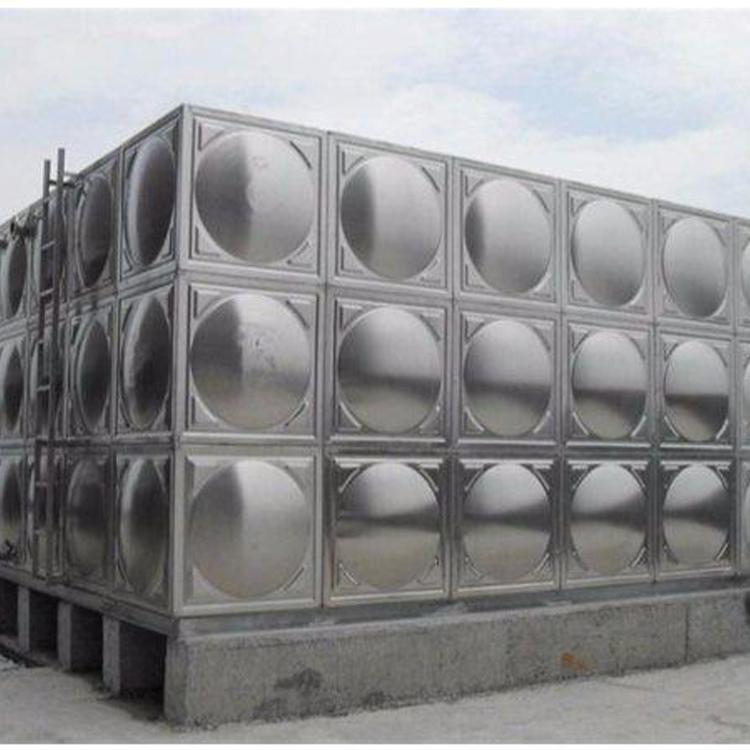 昕旺水箱厂家批发:消防水箱、造型美观,环保卫生,冷热兼用,耐腐蚀性强,消防水箱价格
