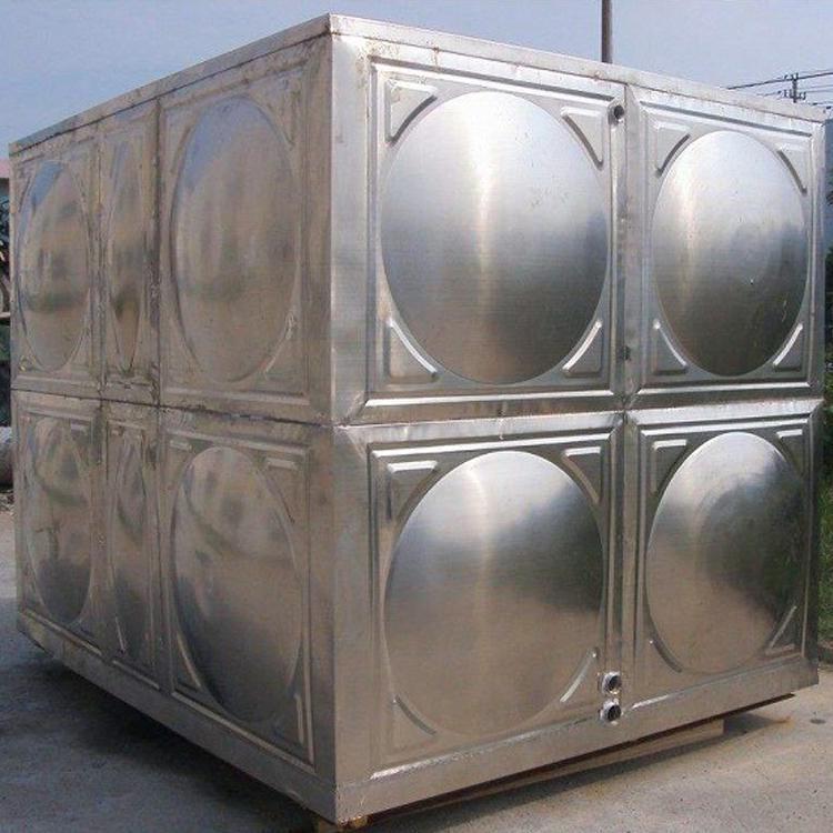 方形水箱 , 方形不锈钢水箱 , 生活专用水箱 , 高层消防水箱,厂家批发直销
