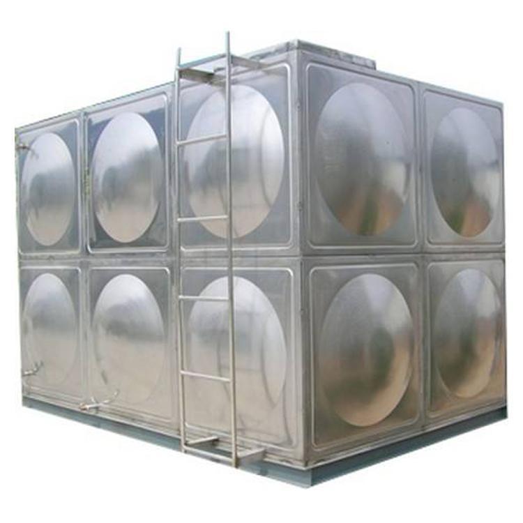 消防水箱厂家专业制作:大型消防水箱、不锈钢消防水箱,组合水箱等