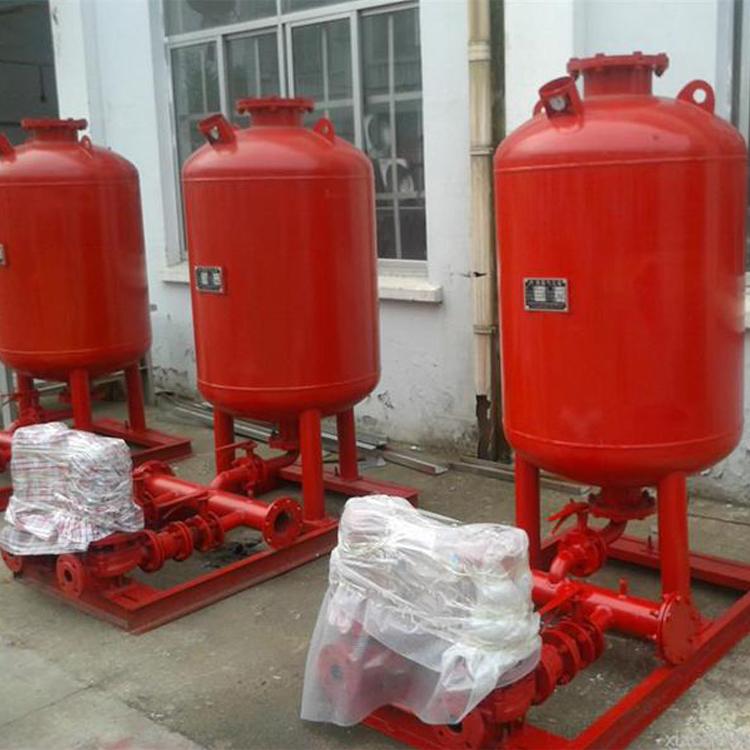 昕旺水箱专业生产供应消防水箱泵组,大厂家、品质好、消防水箱泵组价格低