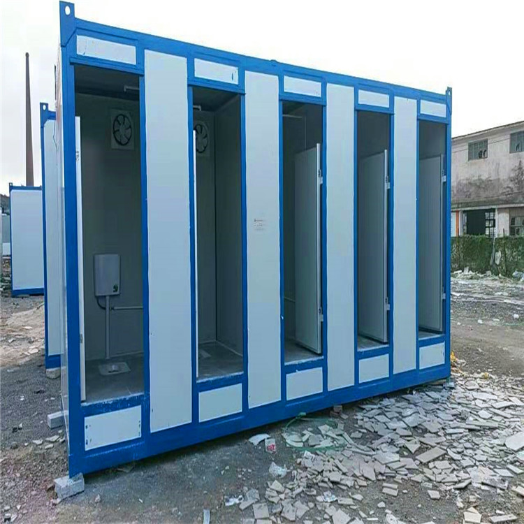 湛江移动卫生间,产品质量优,自主生产,一条龙服务,价格优惠,移动卫生间,欢迎电询