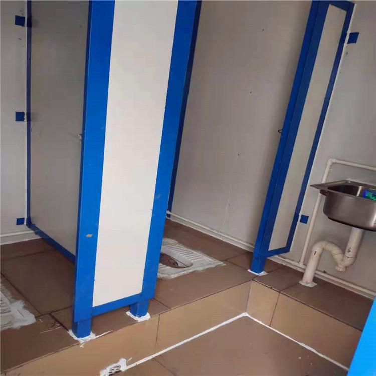 移动厕所,专业生产厂家,移动厕所,厕所专业制造安装厂家,选购环保公厕,装配式卫生间