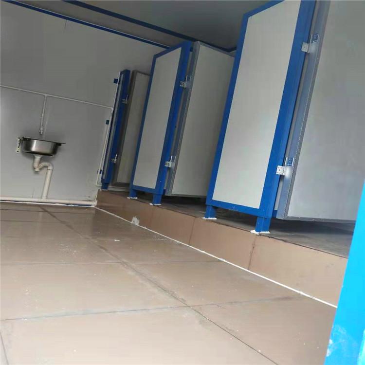 湛江移动厕所,厂家直销,售后完善,移动厕所生产,销售,租赁为一体化的企业,经验丰富,品质优良,价格合理