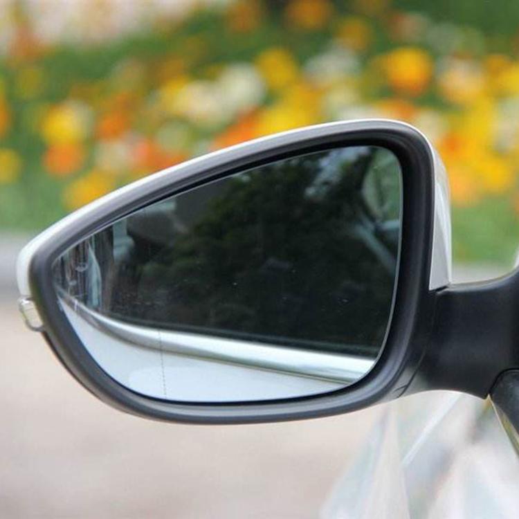 帕萨特倒车镜片,批发帕萨特倒车镜片,采购批发市场,优质帕萨特倒车镜片,价格合理