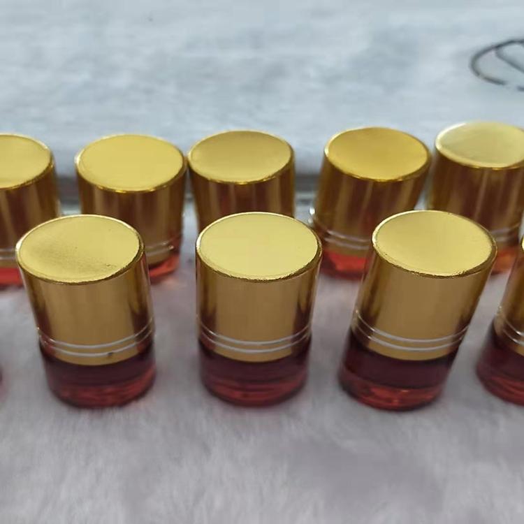 沉香油怎么用,在线咨询百园沉香精油厂家,专业解答,1克,2克一瓶,沉香油,海南沉香精油