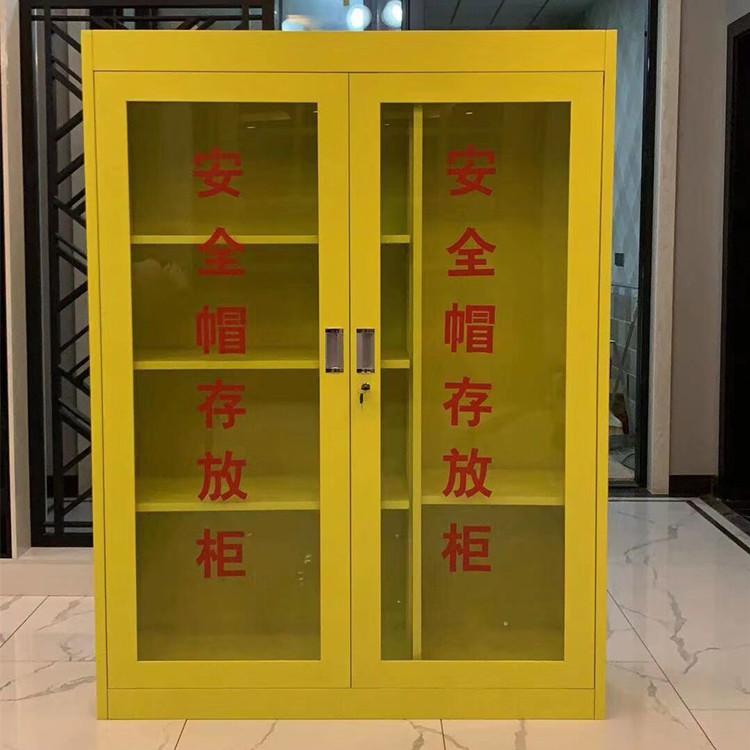 微型消防站厂家大量批发直销消防柜,质优价廉,欢迎咨询