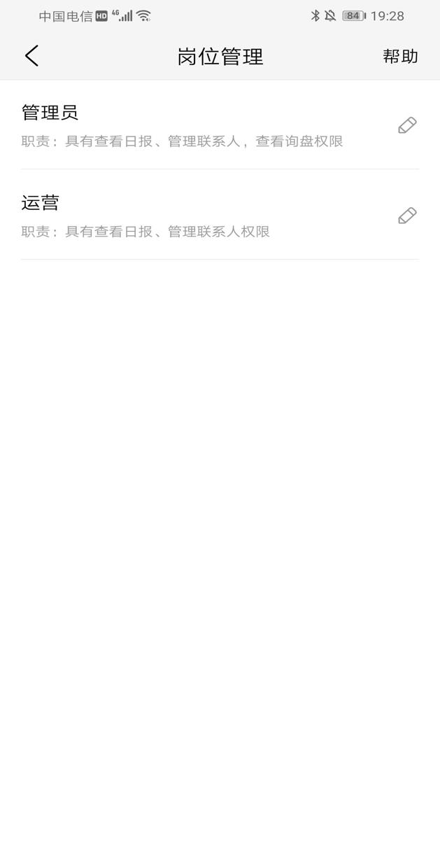 image001(12-06-10-04-41)