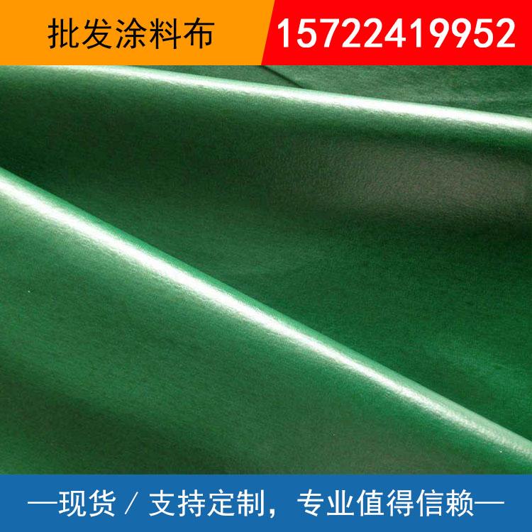 涂塑布报价 PVC帐篷 仓库盖布,耐用防雨布,厂家大量批发直销
