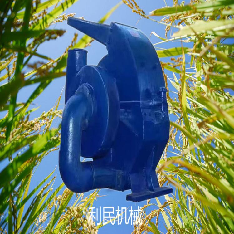 高压离心风机生产厂家专业定制高压离心风机,量大优惠