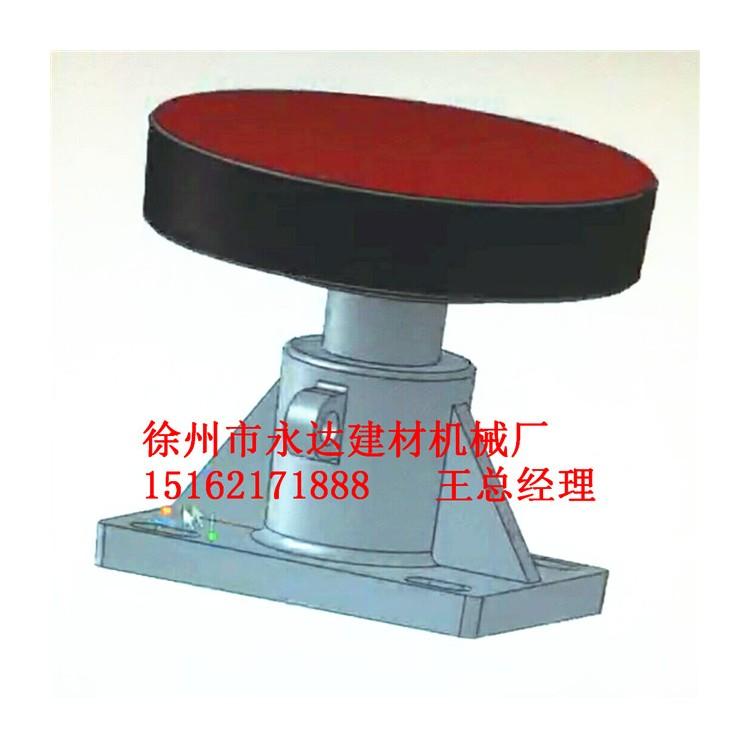 回转窑挡轮使用 烘干机挡轮多少钱一件