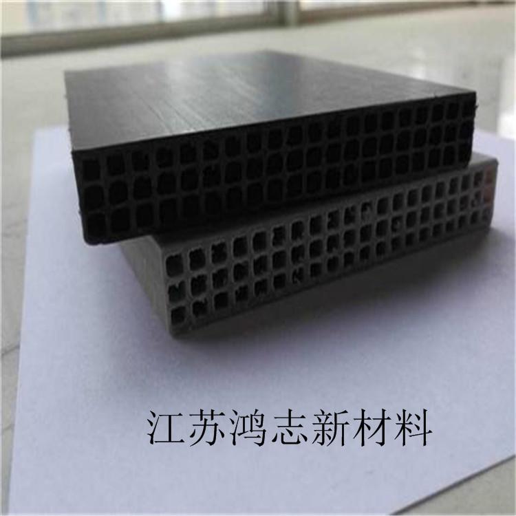 pvc塑料建筑模板厂家 生产批发pvc塑料建筑模板  pvc塑料建筑模板价格