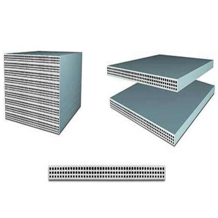建筑塑料模板批发 使用塑料建筑模板 几十次周转