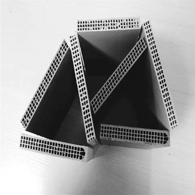 中空塑料模板价格,中空塑料模板厂家现货 大量出售