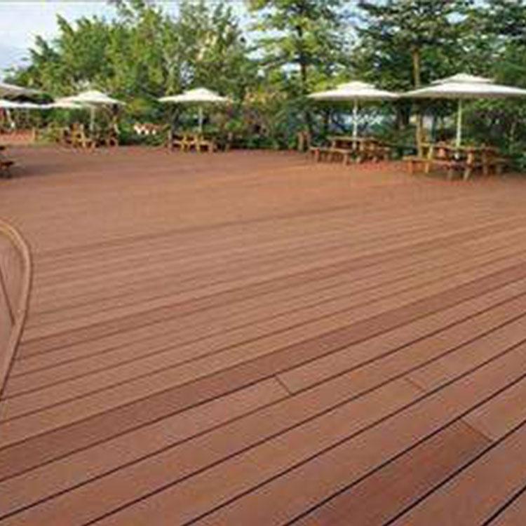 地板  防腐木地板专业销售购买  专业施工单位