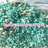 聚氨酯树脂包膜硝酸铵钙 专业售卖单位 欢迎咨询