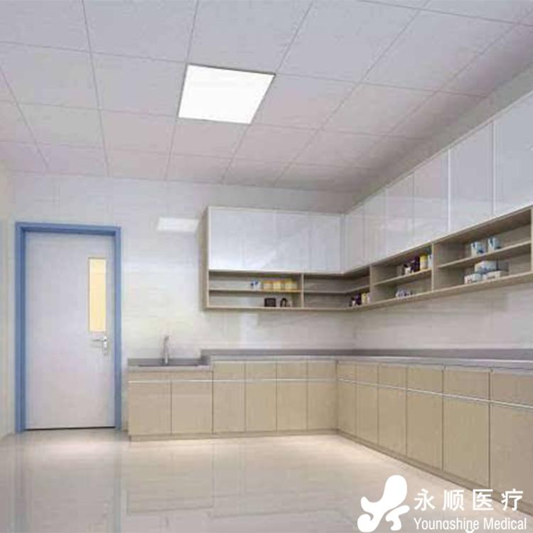 规格齐全、治疗柜批发、 厂家按需定制治疗柜
